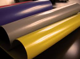 Hypalon Rubber Sheet manufacturers in India
